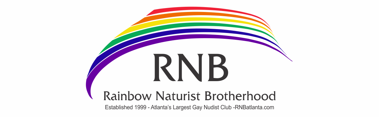 RNB Logo 2014